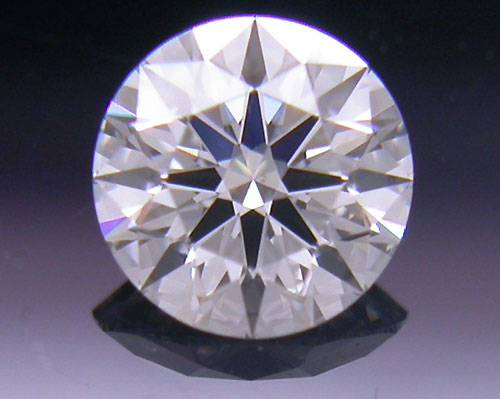 0.318 ct G VS2 Expert Selection Round Cut Loose Diamond