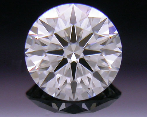 0.305 ct G SI1 Expert Selection Round Cut Loose Diamond