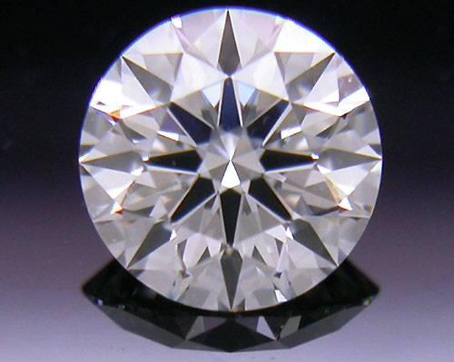 0.336 ct G VS2 Expert Selection Round Cut Loose Diamond