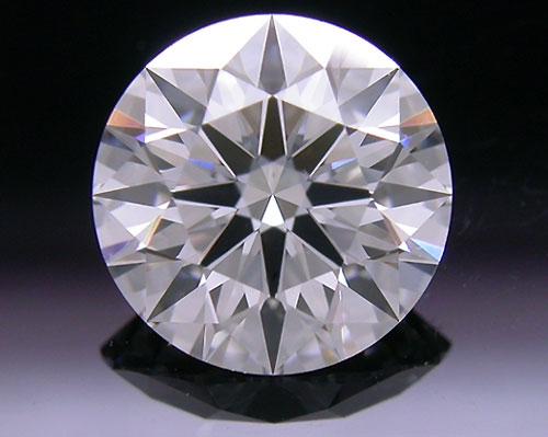 1.22 ct D VS2 Expert Selection Round Cut Loose Diamond
