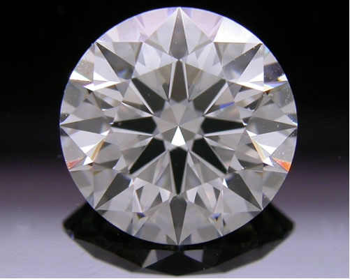 1.62 ct J VS2 Expert Selection Round Cut Loose Diamond