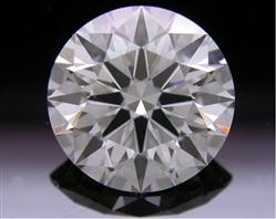 1.62 ct J VS2 Expert Selection Round Cut Loose Diamond