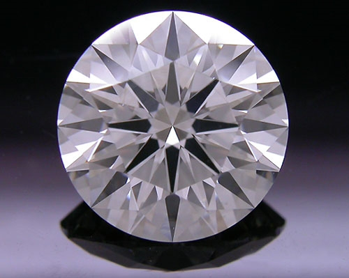 1.50 ct I VS2 Expert Selection Round Cut Loose Diamond