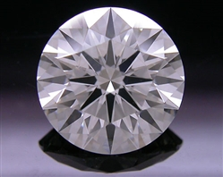 1.50 ct I VS2 Expert Selection Round Cut Loose Diamond