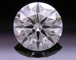 0.91 ct G SI2 Expert Selection Round Cut Loose Diamond