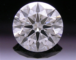 0.70 ct G VS2 Expert Selection Round Cut Loose Diamond