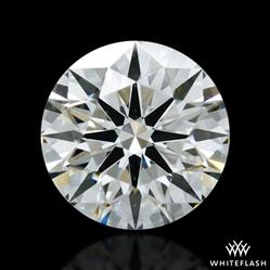 0.777 ct G SI1 Premium Select Round Cut Loose Diamond