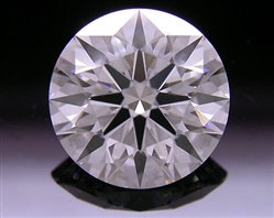 1.60 ct D VS2 Expert Selection Round Cut Loose Diamond
