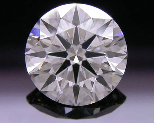 1.49 ct G SI1 Expert Selection Round Cut Loose Diamond