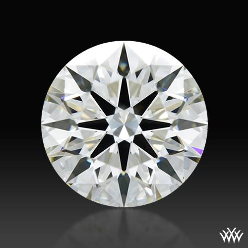 1.504 ct J VS2 Expert Selection Round Cut Loose Diamond