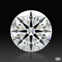 1.504 ct J VS2 Expert Selection Round Cut Loose Diamond