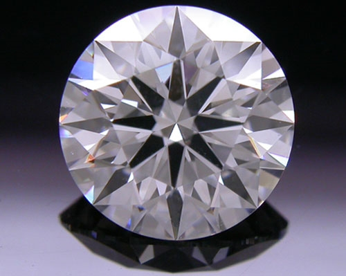 1.20 ct G VS1 Expert Selection Round Cut Loose Diamond