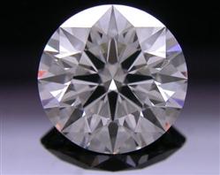 1.26 ct G VS1 Expert Selection Round Cut Loose Diamond