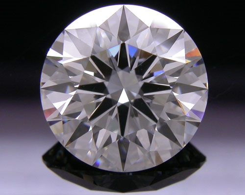 1.53 ct G VVS1 Expert Selection Round Cut Loose Diamond