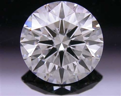 0.792 ct G VS2 Expert Selection Round Cut Loose Diamond