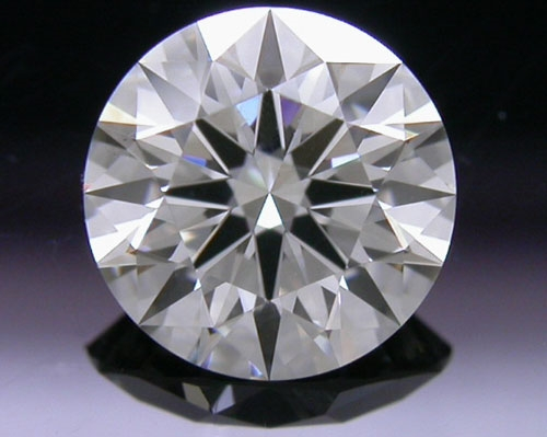 0.738 ct K VS1 Expert Selection Round Cut Loose Diamond