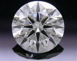 0.738 ct K VS1 Expert Selection Round Cut Loose Diamond