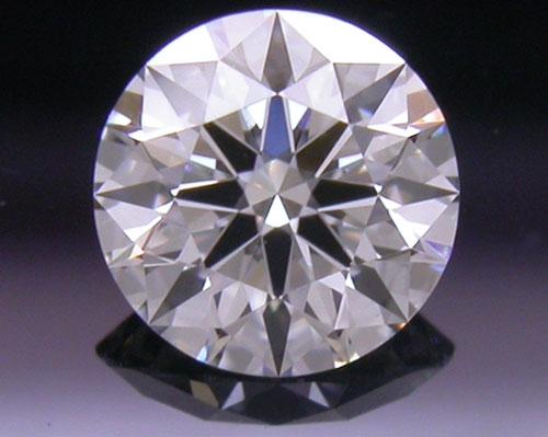 0.326 ct F VS2 Expert Selection Round Cut Loose Diamond