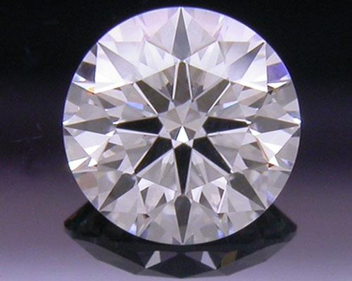 0.34 ct G VS1 Expert Selection Round Cut Loose Diamond
