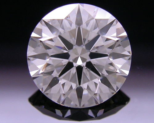 1.663 ct G SI1 Expert Selection Round Cut Loose Diamond