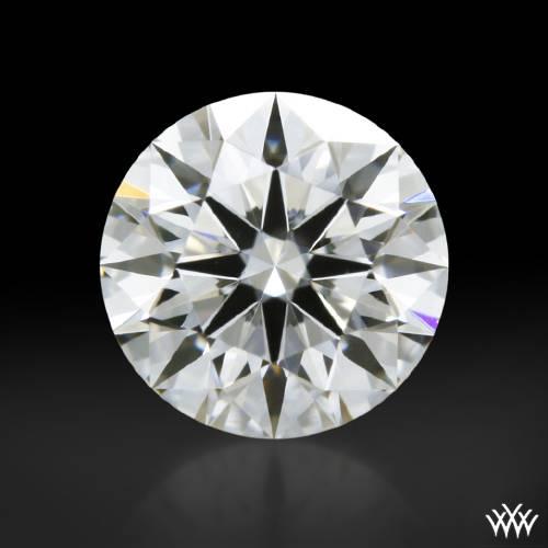 0.38 ct G VS1 Premium Select Round Cut Loose Diamond