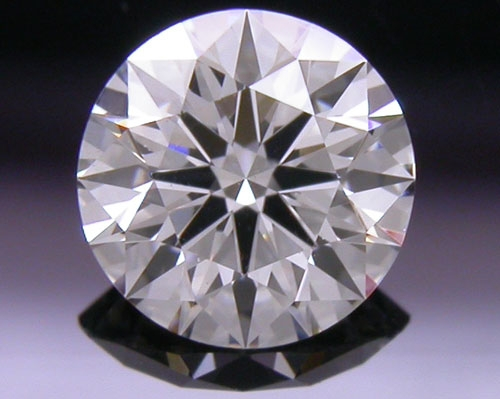 0.40 ct H SI2 Expert Selection Round Cut Loose Diamond