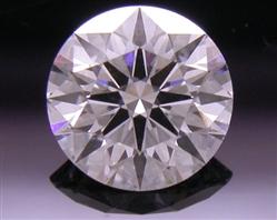 0.39 ct I VS2 Expert Selection Round Cut Loose Diamond