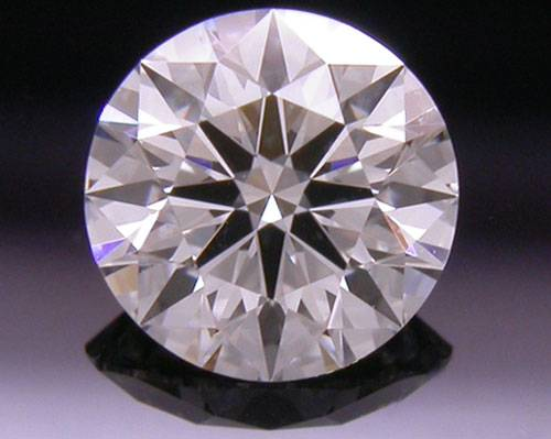 0.38 ct I VS2 Expert Selection Round Cut Loose Diamond