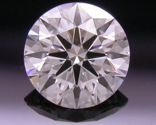 0.38 ct I VS2 Expert Selection Round Cut Loose Diamond