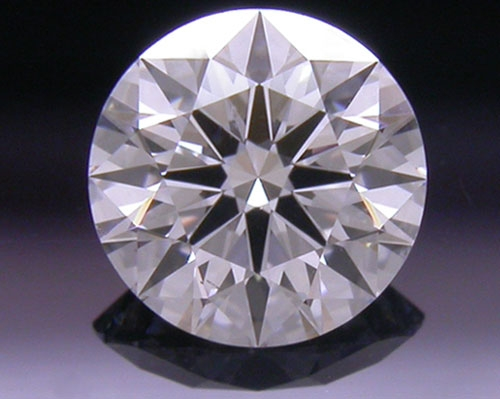 0.38 ct D VS2 Expert Selection Round Cut Loose Diamond