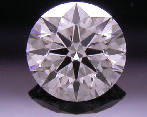 0.39 ct E VS2 Expert Selection Round Cut Loose Diamond