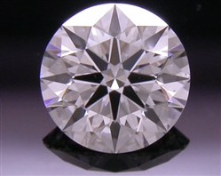 0.39 ct E VS2 Expert Selection Round Cut Loose Diamond