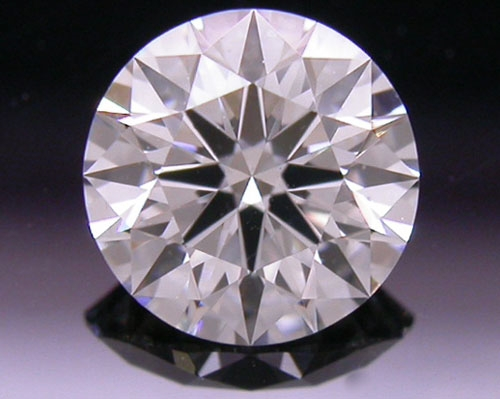 0.43 ct G SI1 Expert Selection Round Cut Loose Diamond