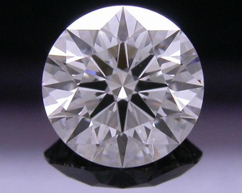 0.75 ct H VS2 Expert Selection Round Cut Loose Diamond