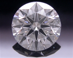 0.733 ct G SI2 Expert Selection Round Cut Loose Diamond