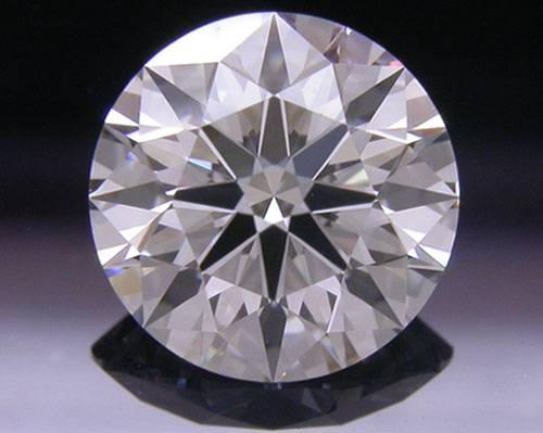 1.112 ct E VS2 Expert Selection Round Cut Loose Diamond