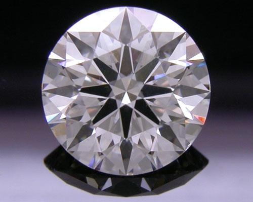 1.08 ct G VS2 Expert Selection Round Cut Loose Diamond