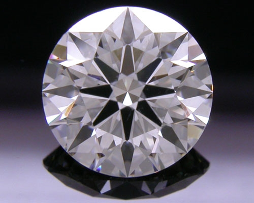 1.13 ct G SI1 Expert Selection Round Cut Loose Diamond