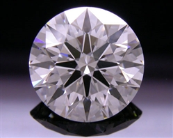 1.587 ct G VS1 Expert Selection Round Cut Loose Diamond