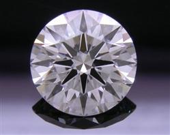 1.04 ct F VS2 Expert Selection Round Cut Loose Diamond