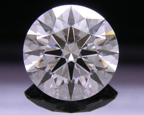 1.751 ct E VS2 Expert Selection Round Cut Loose Diamond