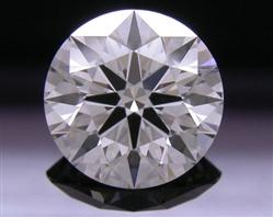 1.225 ct G VS1 Expert Selection Round Cut Loose Diamond