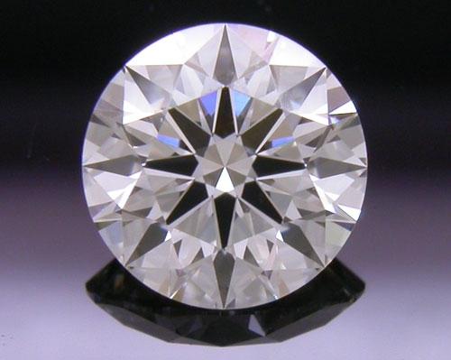 0.471 ct H VS1 Expert Selection Round Cut Loose Diamond