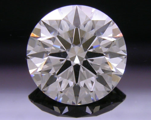1.23 ct I VS2 Expert Selection Round Cut Loose Diamond