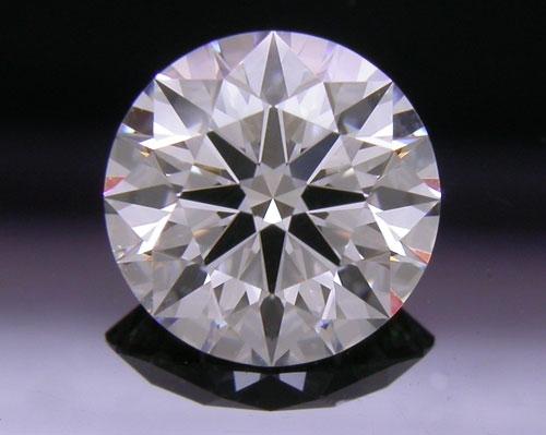 0.75 ct G VS2 Expert Selection Round Cut Loose Diamond