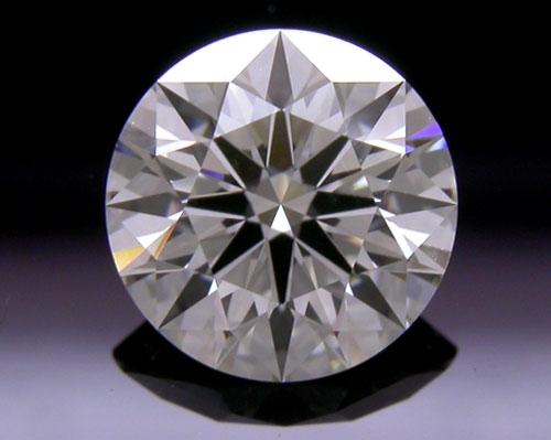 0.723 ct I VS2 Expert Selection Round Cut Loose Diamond