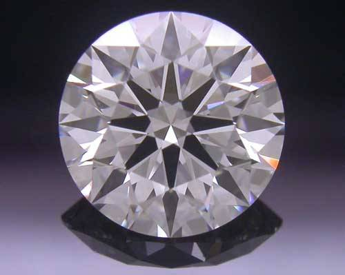 0.78 ct G VVS2 Expert Selection Round Cut Loose Diamond