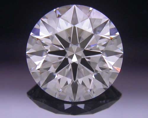 0.75 ct D VS2 Expert Selection Round Cut Loose Diamond