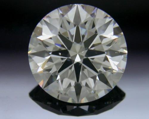 1.121 ct K SI2 Expert Selection Round Cut Loose Diamond