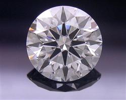 0.471 ct G VS2 Expert Selection Round Cut Loose Diamond